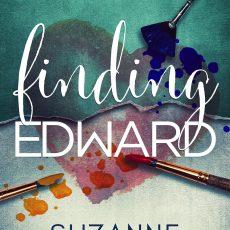 FindingEdward-f