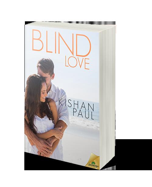 3D Blind Love