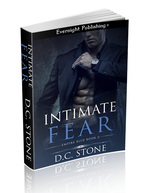 3D Intimate Fear