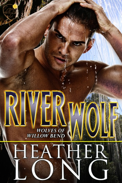 RiverWolf-Heather Long