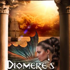 diomeres-exile
