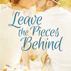 LeavethePieces cover_376x600