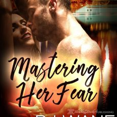 mastering-her-fear