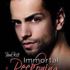 immortal-reckoning