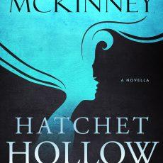 Hatchet Hollow - eBook