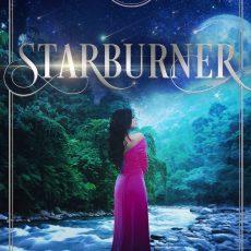 Starburner Amazon
