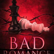 Bad romance 1_400x600