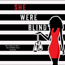 If She Were Blind