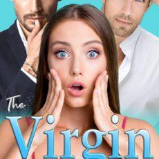 VirginClub