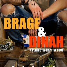 Brage&Dinah_1000